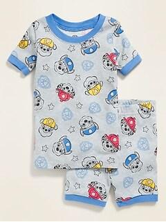 Paw Patrol™ Pajama Set for Toddler Boys & Baby