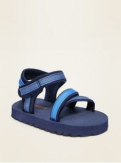 Water Sandals for Baby
