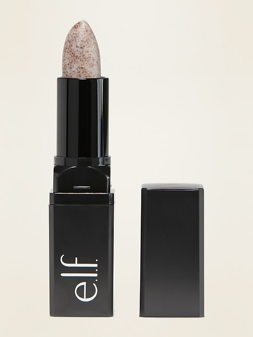 e.l.f. Brown Sugar Lip Exfoliator