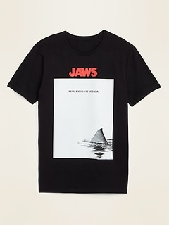Jaws™