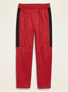 Tech Fleece Tapered Sweatpants for Boys