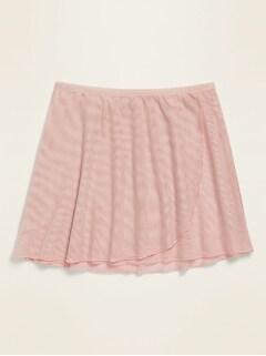 Ballet Skirt for Girls
