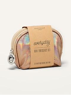 Mini-Emergency Kit Gift Sets for Women, Men & Pets