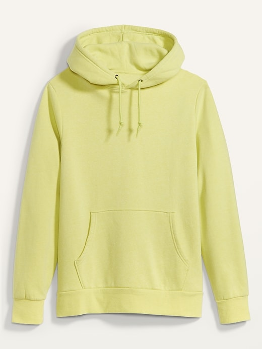 Vintage Gender-Neutral Pullover Hoodie for Adults