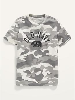 Details about  /NUFC Kids Crest T-Shirt Juniors Short Sleeve Top Crew Neck Tee Lightweight