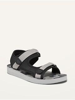 Sandales de baignade pour Garçon
