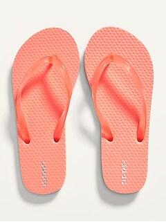 Sandales de plage unisexes pour Enfant