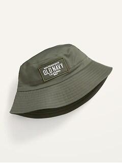 Chapeau unisexe à logo pour Adulte