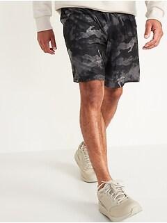 Breathe ON Shorts for Men - 9-inch inseam