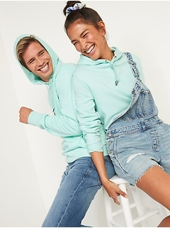 Vintage Gender-Neutral Pullover Hoodie for Adults