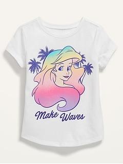 Unisex Disney© Little Mermaid