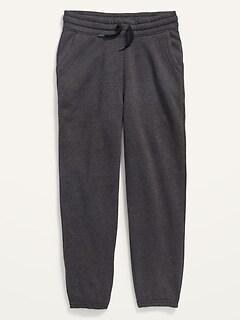 Pantalon de jogging unisexe pour Enfant