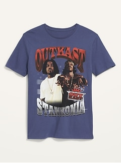 Outkast™