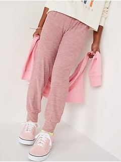 Breathe ON Joggers for Girls